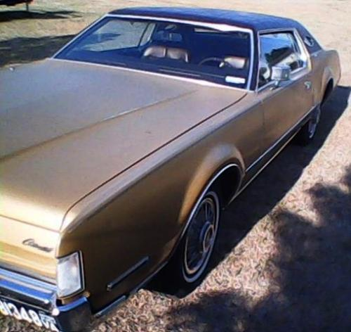'72 Lincoln Continental Mark IV MS b.jpg