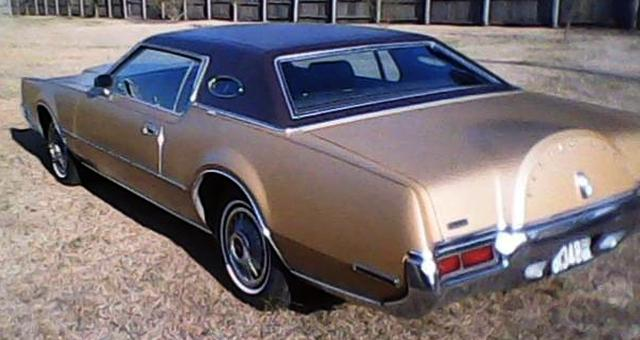 '72 Lincoln Continental Mark IV MS c.jpg