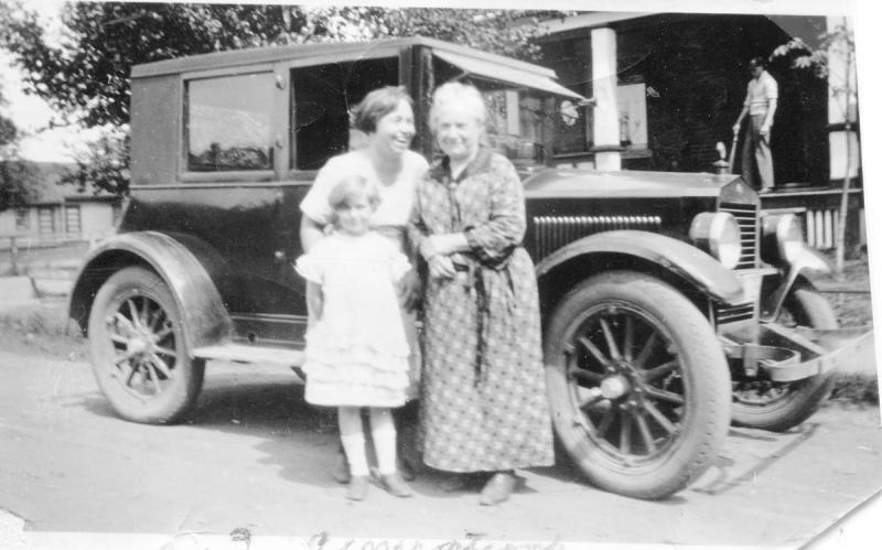 Three generations Louisa Jackson Ethel Marion.jpg