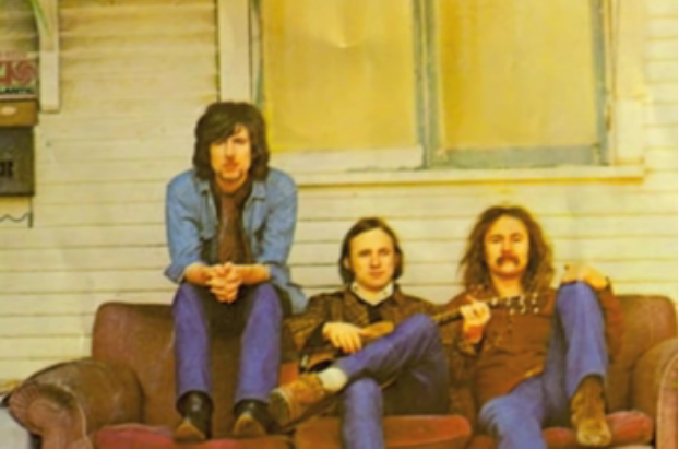 Screenshot_2021-02-25 Crosby, Stills, Nash Young - Woodstock.png