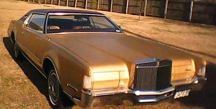 '72 Lincoln Continental Mark IV MS a.jpg