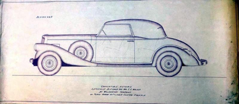 '34 Pierce-Arrow Convertible Victoria by Willoughby rendering.jpg