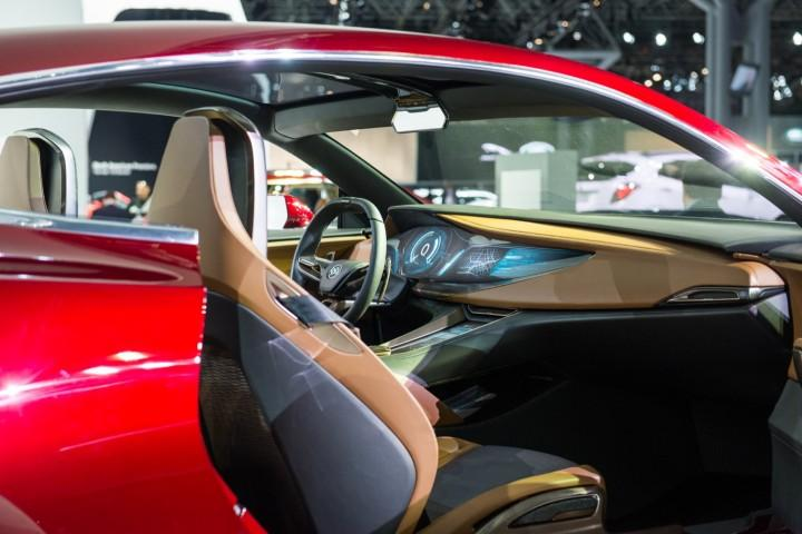 BUICK__CONCEPT_2016-Buick-Avista-Concept-interior-2016-New-York-International-Auto-Show-Live-001-720x480.jpg