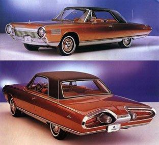 chrysler turbine_car.jpg