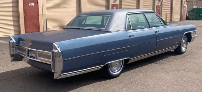 '65 Cadillac 60 Special CO d.jpg