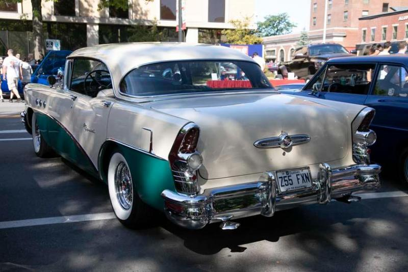 1955 Buick Special 4 Door Hartop. My future car. B.jpg