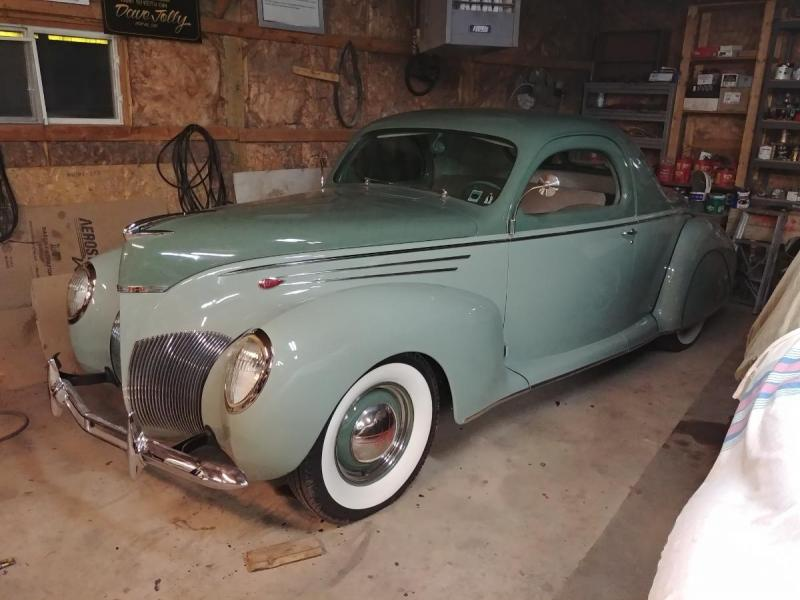 1939 zephyr new heads 012.jpg