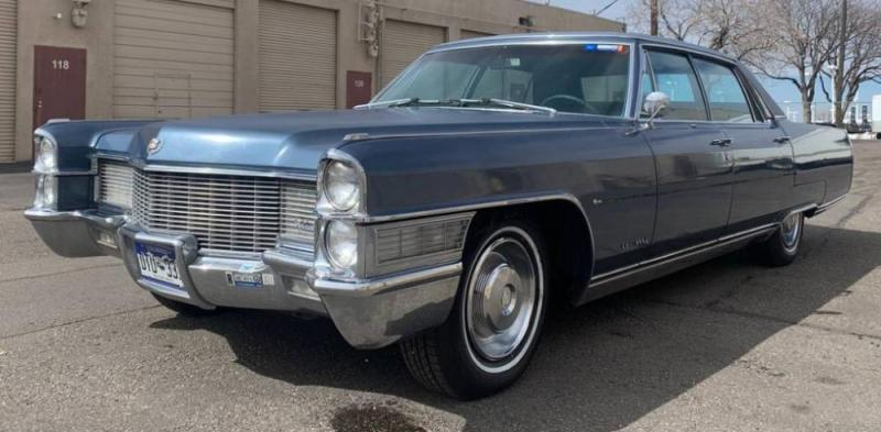 '65 Cadillac 60 Special CO h.jpg