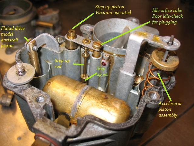 C38 Carter carb internal parts ID.JPG