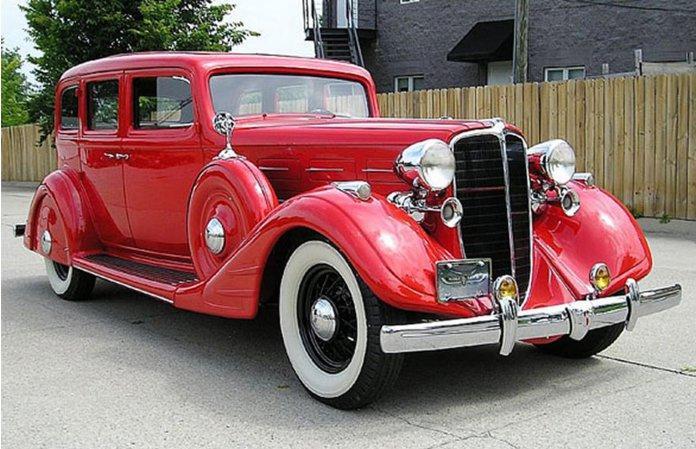 1934Nash1290.jpeg
