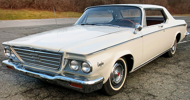1964-chrysler-newport.jpg.8fb3e2cd7e7a8b2879f1fac6f073032b.jpg