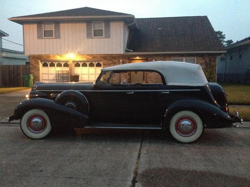 1937 Buick 2018-12-18 Left side.jpg