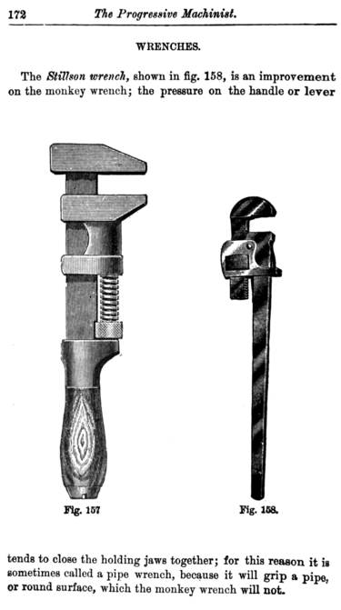 375px-Monkey_and_Stillson_wrenches.png