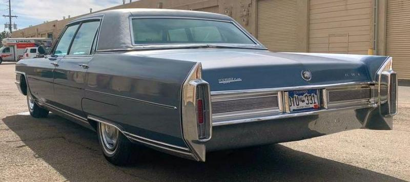 '65 Cadillac 60 Special CO f.jpg