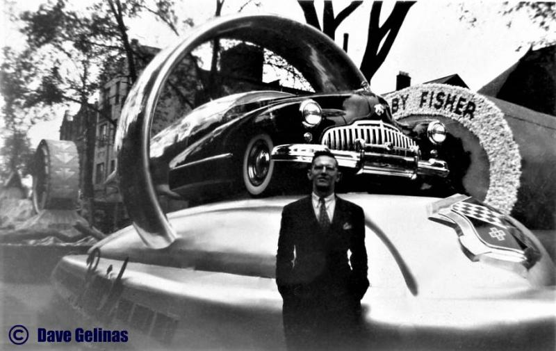 1946 Buick Float  4.jpg