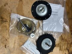 (2021-03-02) 002 Rebuild Kit Contents.jpg