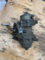 (2021-03-02) 001 Fuel Pump Out.jpg