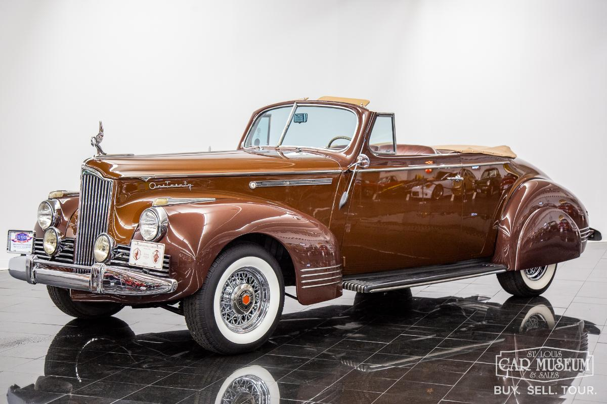 1942 Packard 120 Convertible For Sale-30.jpg