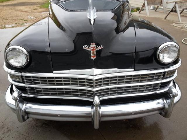 '49 Chrysler Windsor 1st series MN a.jpg