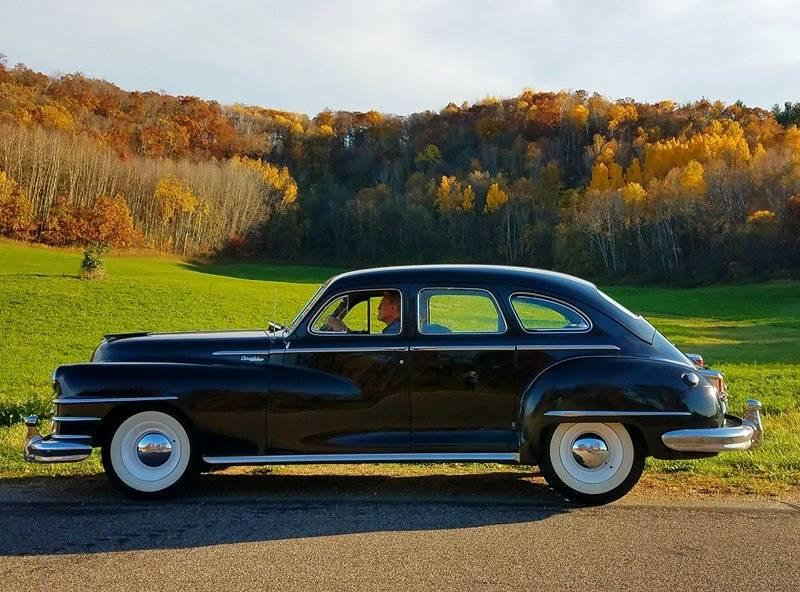 '49 Chrysler Windsor 1st series MN b.jpg