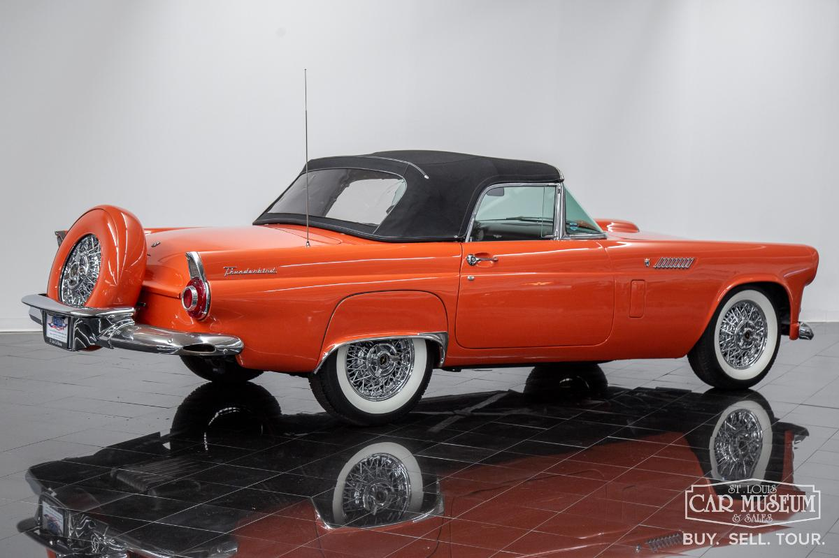 1956 Ford Thunderbird For Sale-137.jpg