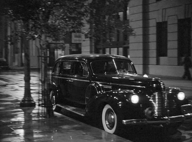 All Through The Night 1940 Buick Limited.jpg