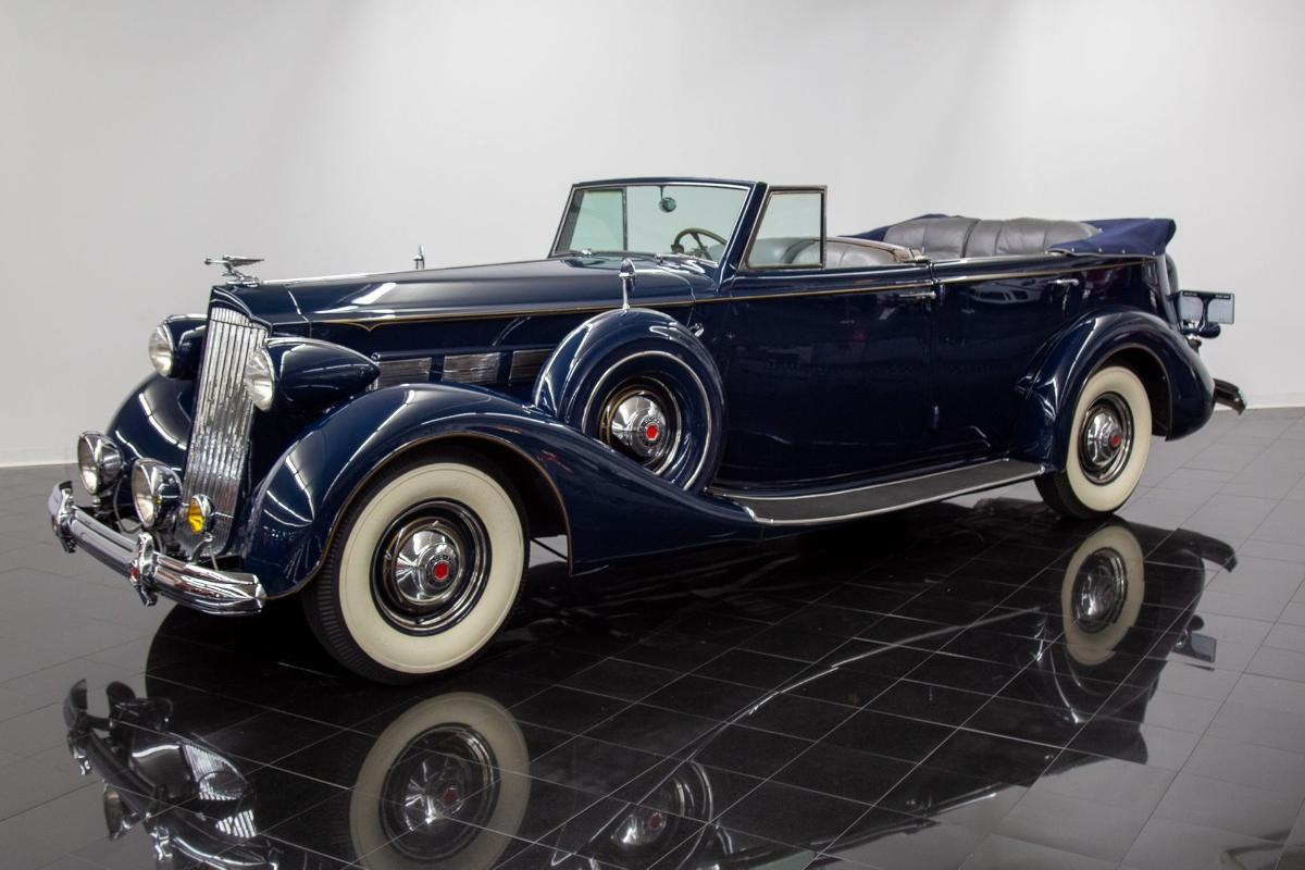 1937-packard-1502-super-eight-convertible-sedan.jpeg