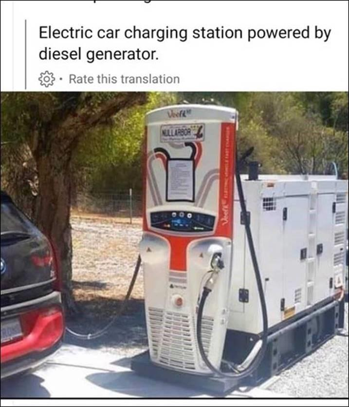 Electric Diesel Charging Station.jpg