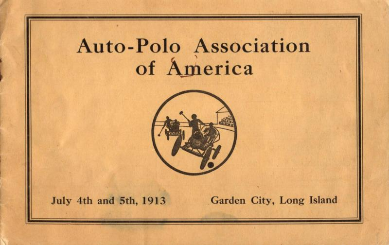 AutoPOLOprogram cover001.jpg