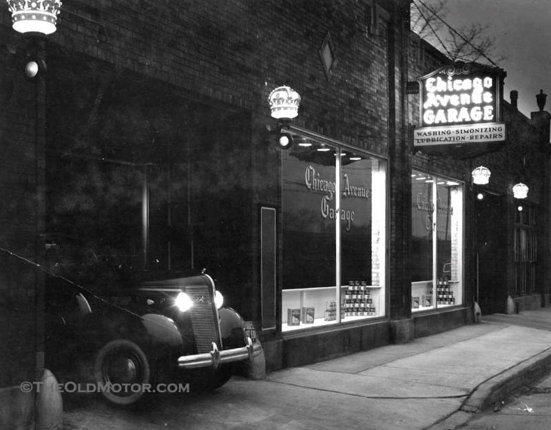 1937 Buick Chicago Garage.jpg