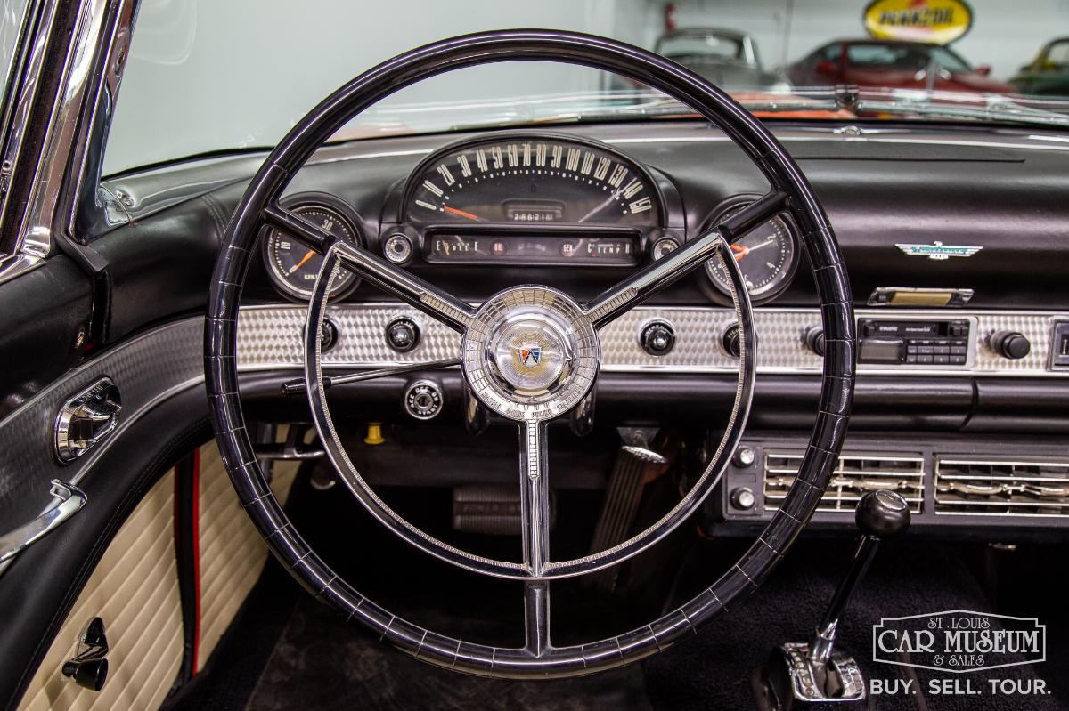 1956 Ford Thunderbird For Sale-136.jpg