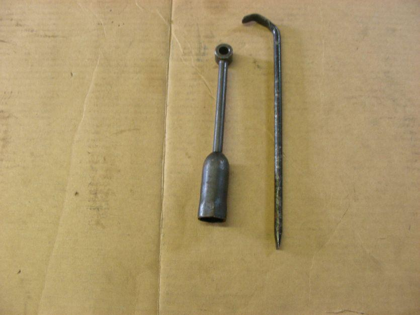 Lug wrench and hub cap tool.jpg
