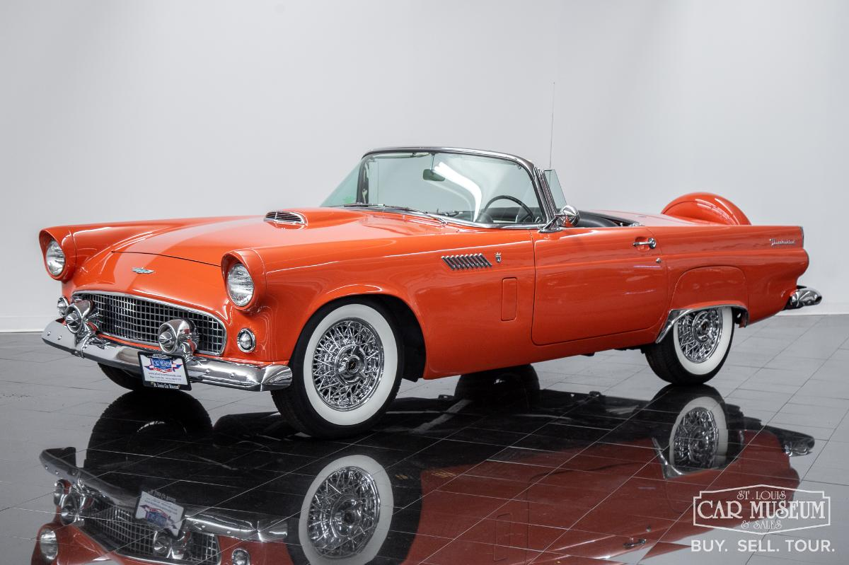 1956 Ford Thunderbird For Sale-135.jpg