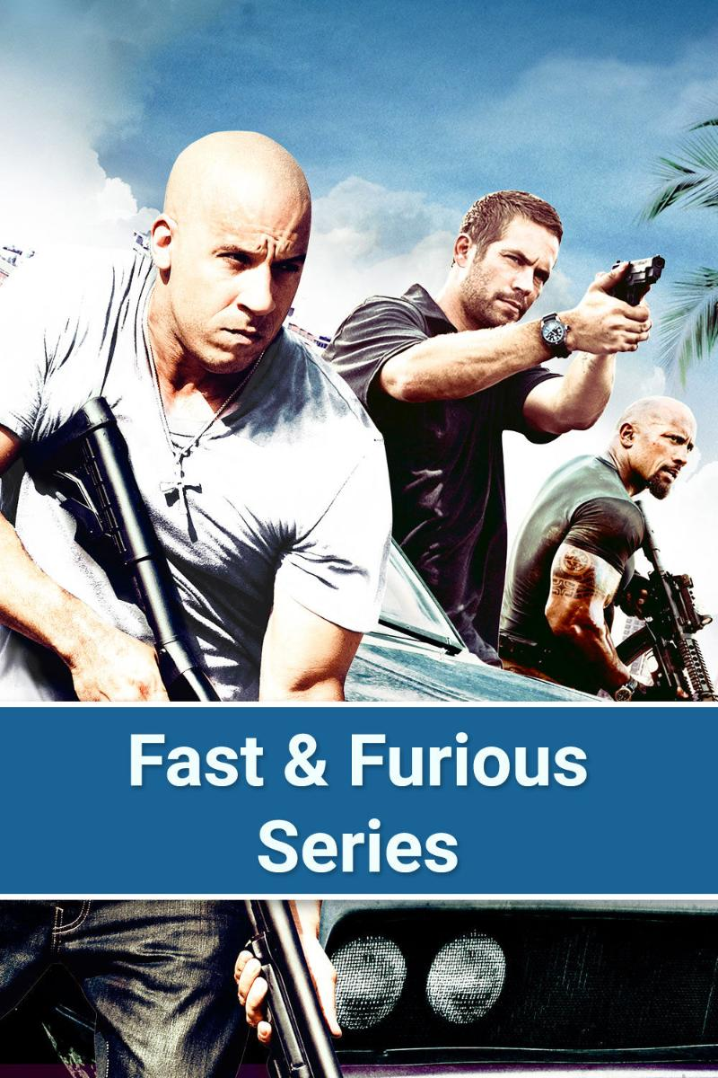 fast-and-furious-series-et00308005-17-03-2021-05-19-01.jpg