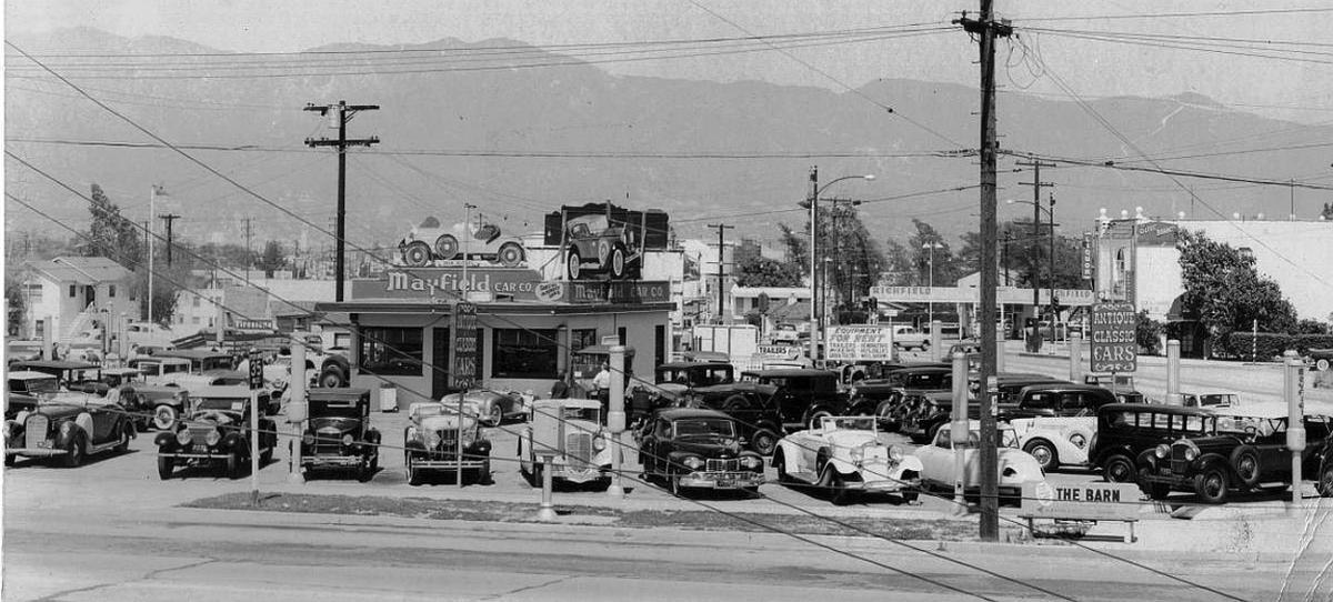 Mayfield Car Co. - Classics dealer.jpg
