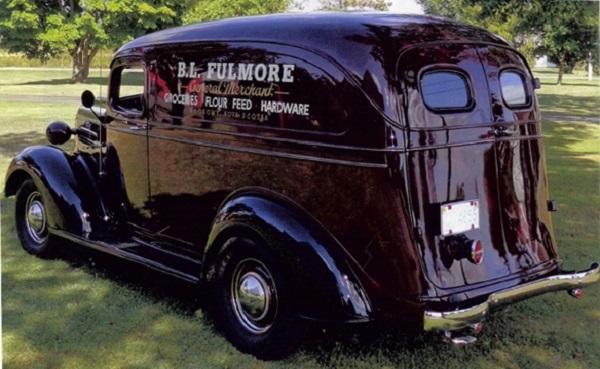 1937 Chevy panel.jpg