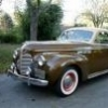Daves1940Buick56S