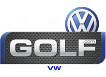 Club VW Golf España