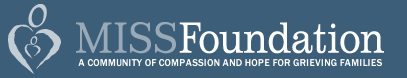 MISS Foundation Support Forums