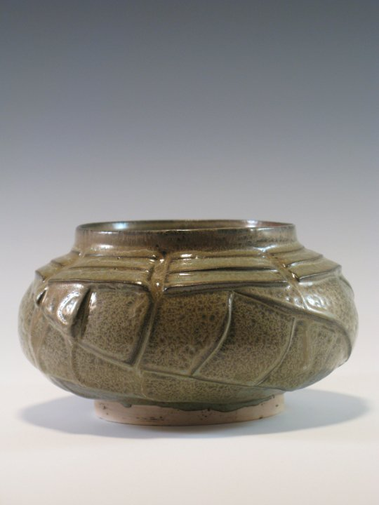 Carved Green Bowl1.jpg