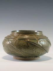 Carved Green Bowl2.jpg