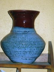 Blue and red Vase.jpg