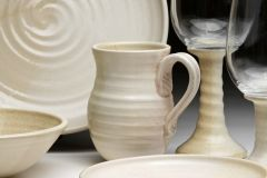 White dinnerware set up close.jpg