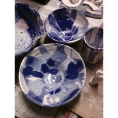 latest blue on white glaze.jpg