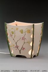Redbud Luminary (240).jpg