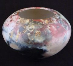 Up in Smoke Pottery 222.JPG