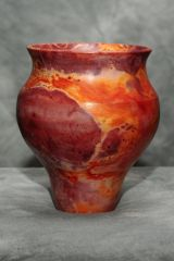 Up in Smoke Pottery 059.jpg