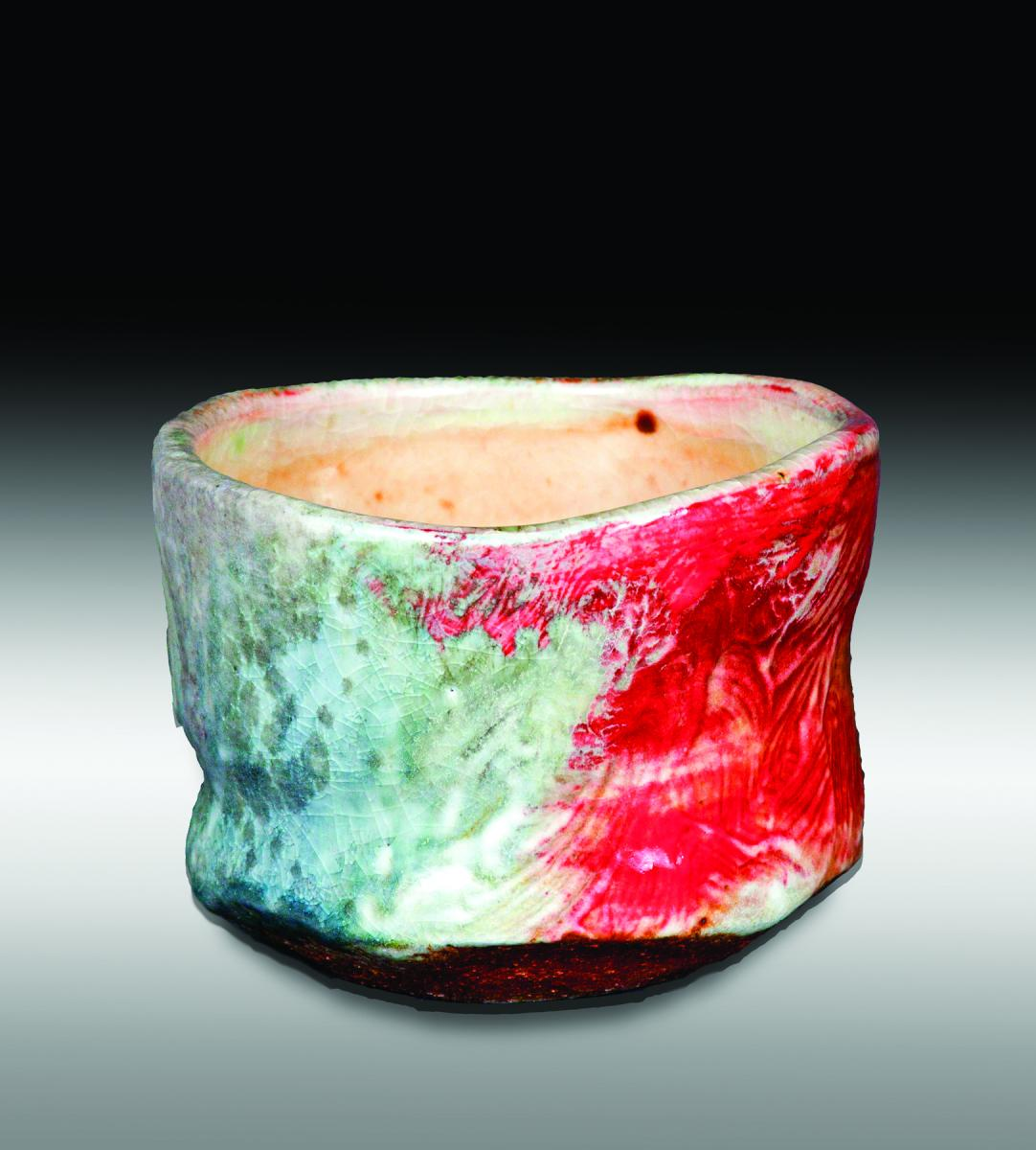 Don Reitz | Presenter at PC Functional Ceramics+Beyond