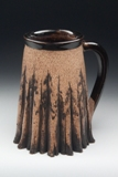 Cypress Stump Mug.jpg