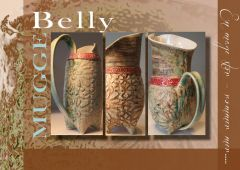 ceramicart.belly.jpg